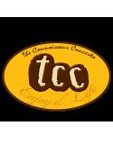 tcc @ osc